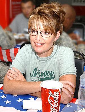 Sarah Palin Kuwait 13b