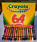 World-famous Crayola crayons are manufactured ...