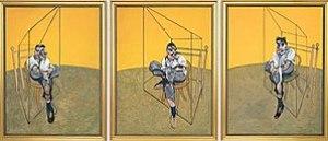 Three Studies of Lucian Freud.jpg