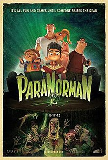ParaNorman poster.jpg