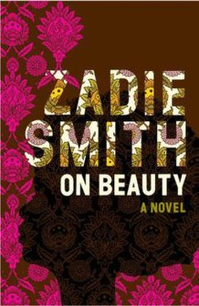 File:OnBeautybookcover.jpg