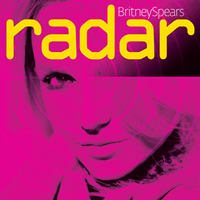 Radar by Britney Spears