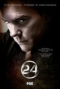 https://i0.wp.com/upload.wikimedia.org/wikipedia/en/thumb/3/36/24_Season_3_poster.jpg/200px-24_Season_3_poster.jpg