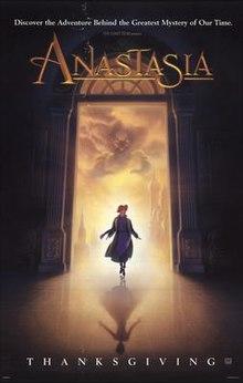 Anastasia-don-bluth.jpg
