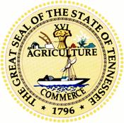 Tennesseestateseallrg.png