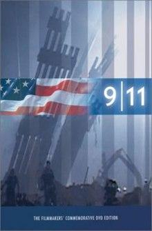 911film.jpg