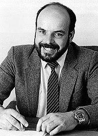 John Friedrich Fraudster Wikipedia