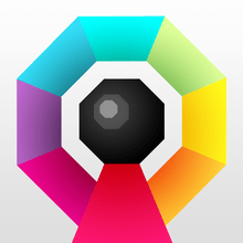 Octagon video game  Wikipedia