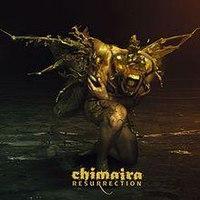 Chimaira - Resurrection
