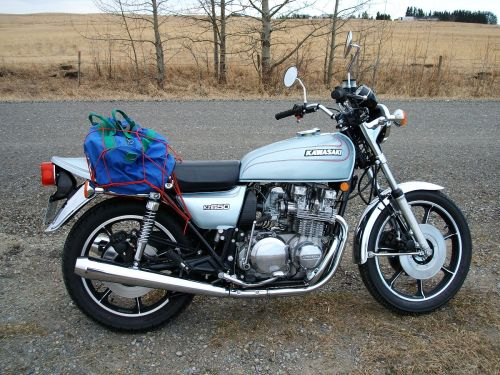 small resolution of b2a kz650 wiring diagram
