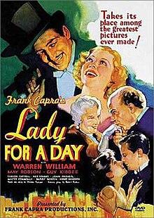 Poster lady 336.jpg