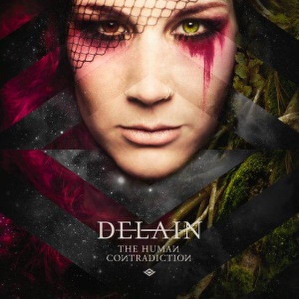 File:The Human Contradiction (2014) - Delain.jpg
