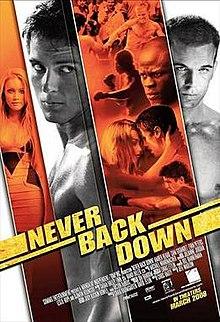 Never Back Down Jpg