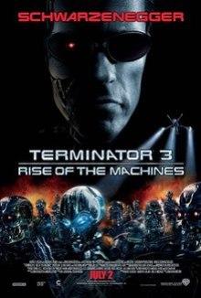 Terminator 3 Rise of the Machines movie.jpg