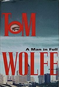 Tommywolfie.jpg