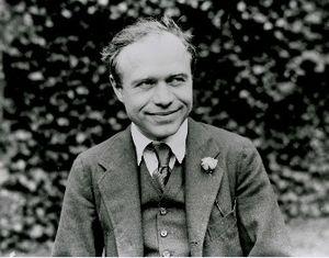 Sir Max Aitken, Lord Beaverbrook