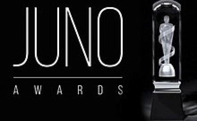 Juno Awards Of 2017 Wikipedia