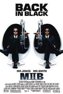 Men in Black II Poster.jpg