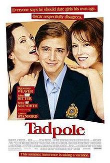 Tadpole2002movieposter.jpg