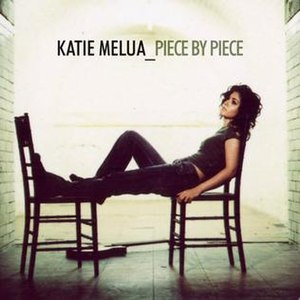 Piece by Piece (Katie Melua album)
