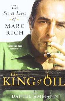 Image result for marc rich movie