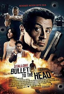 Bullet to the Head Poster.jpg