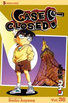 One Piece Episode 207 Sub Indo : piece, episode, Closed, Wikipedia