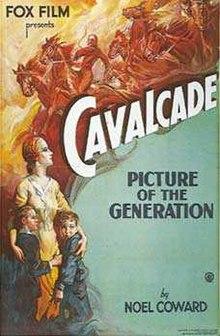 Cavalcade film poster.jpg
