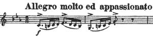 Sonatas for Violin and Piano (Grieg)