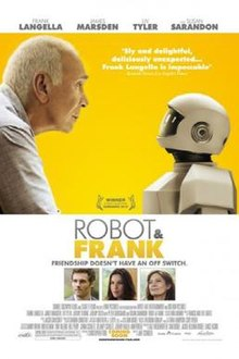 Robot and frank poster.jpg