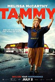 Tammy poster.jpg