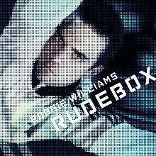Rudebox cover.jpg