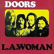 The Doors - L.A. Woman.jpg