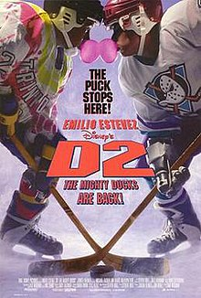 D two the mighty ducks.jpg
