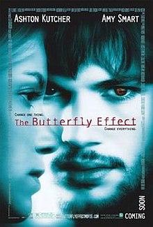 Butterflyeffect poster.jpg