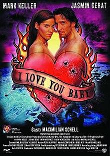 Chesca, Pitbull, Frankie Valli - Te Quiero Baby (I Love You Baby)...