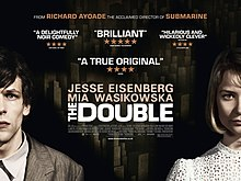 TheDouble2013Poster.jpg