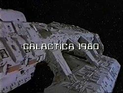 Galactica 1980 - intro.jpg