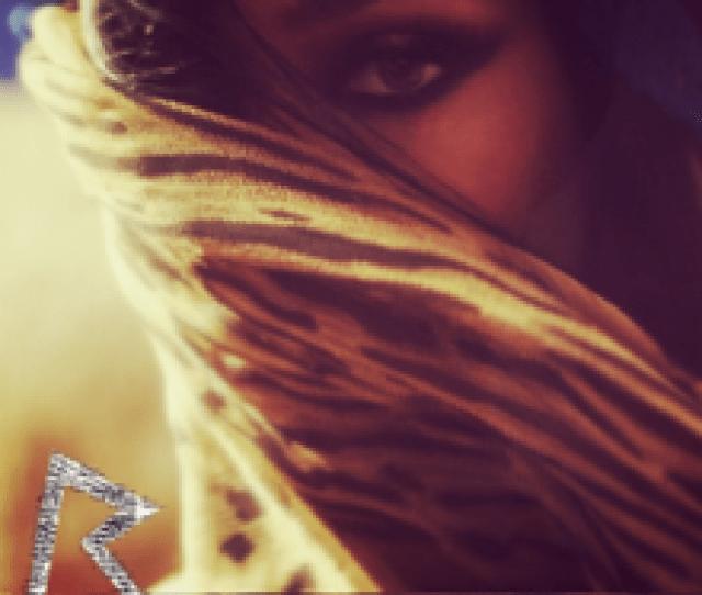Single By Rihanna