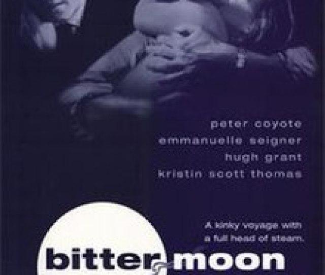 Bitter Moon Poster Jpg