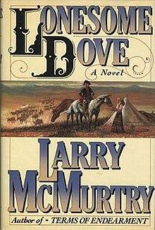 LarryMcMurtry LonesomeDove.jpg