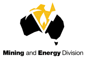 Construction, Forestry, Mining and Energy Union