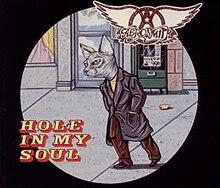 Aerosmith Hole in My Soul.jpg