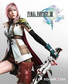 Final Fantasy Legend Of The Crystals Sub Indo : final, fantasy, legend, crystals, Final, Fantasy, Wikipedia