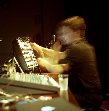Thomas-ankersmit-synthesizer