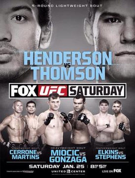 File:UFC on FOX 10.jpg