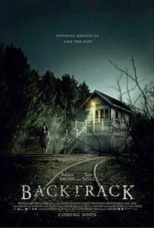 Backtrack (2015 film).jpg