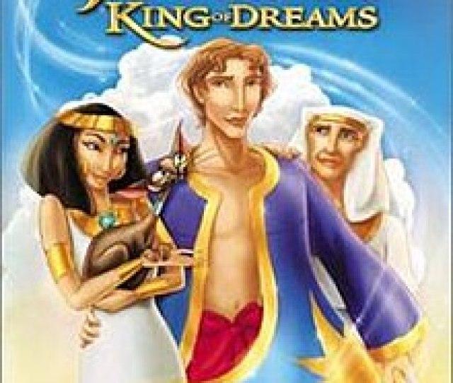 Joseph King Dreams Jpg