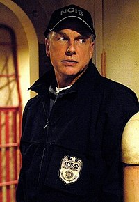 Does Mark Harmon Do Woodworking