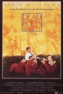 Dead poets society.jpg